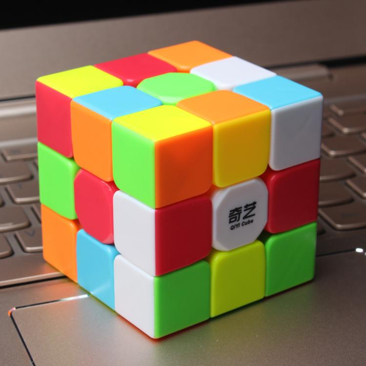 Image result for speed cubes