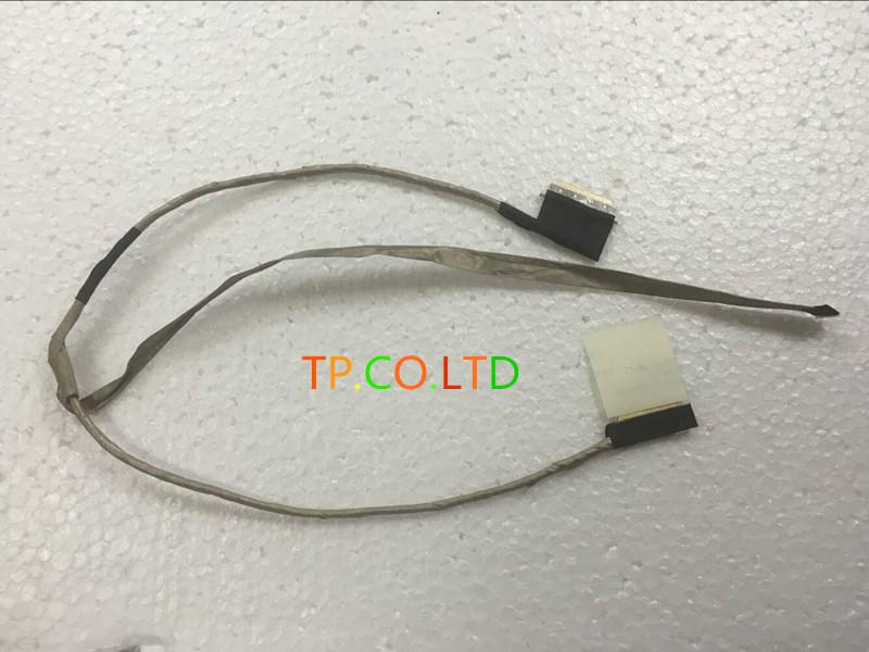 Dell Inspiron 15R-5537 3521 3537 3737 5521 5737 LCD cable