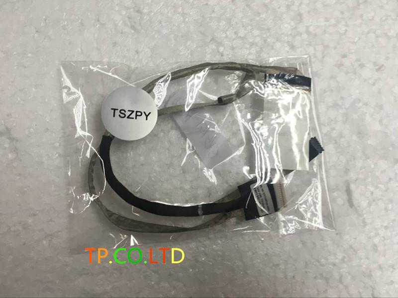 New for Sony VAIO SVE151A SVE151 SVE15 SVE151A11W LCD Screen Cable 50.4RM05.011