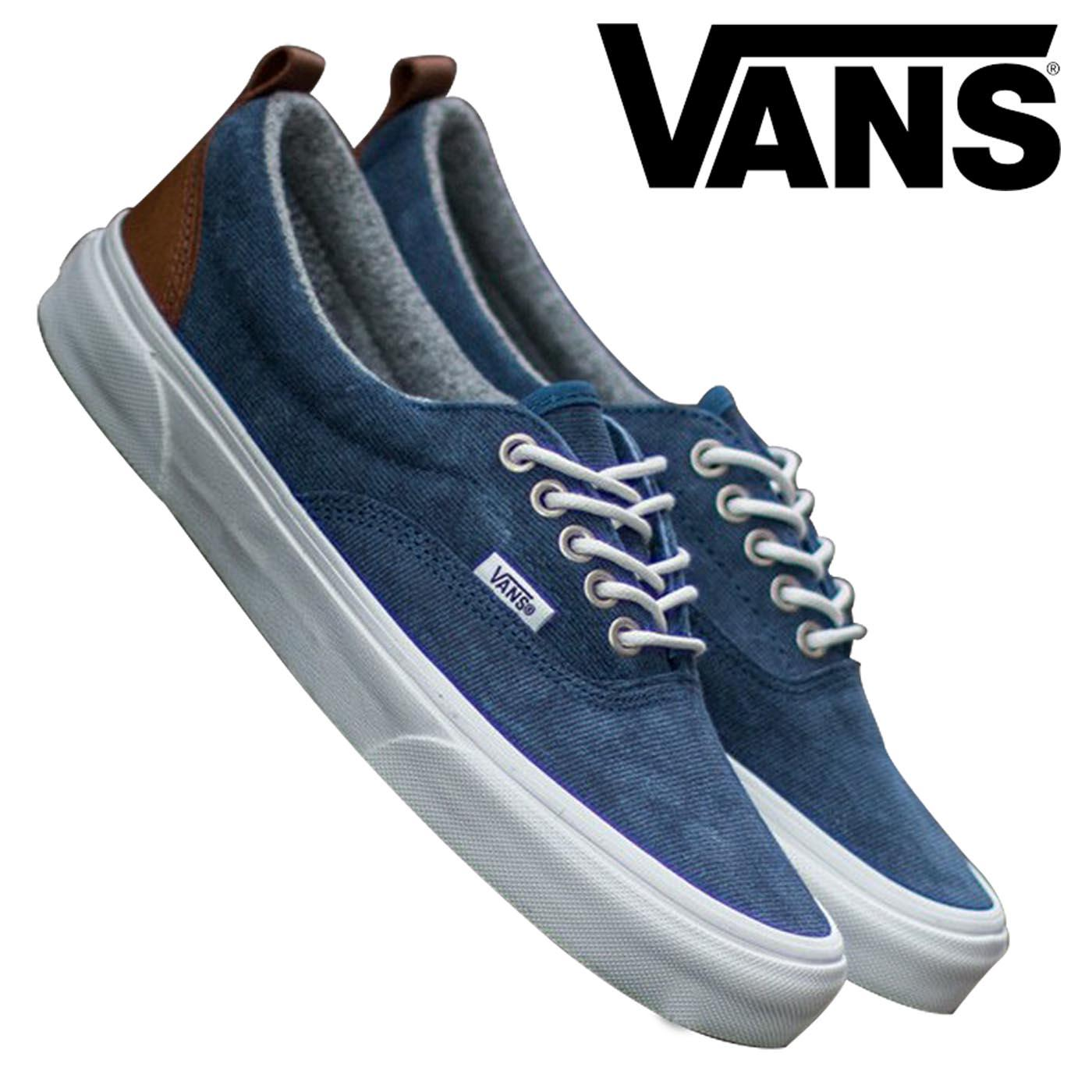vans classic canvas shoes