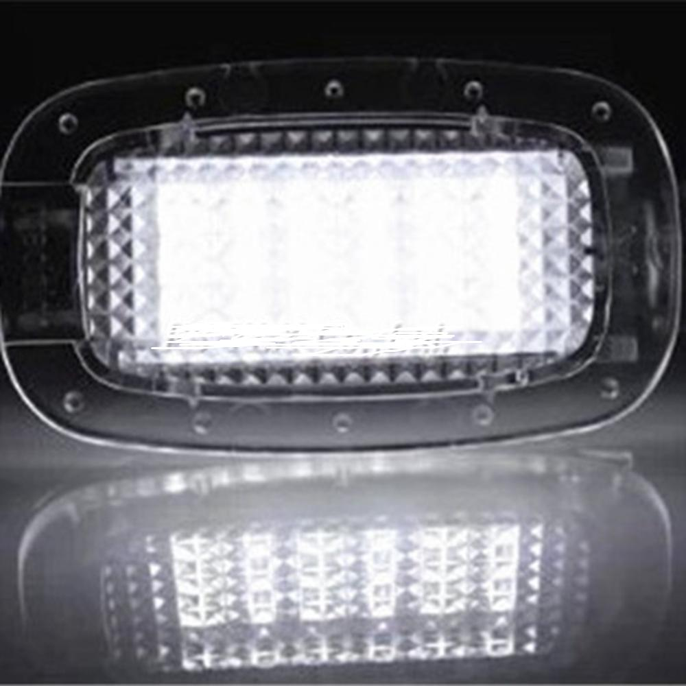 Led Footwell Luggage Door Courtesy Light For Benz W164 W169 W204 Mercedes C280 4matic 2007 Side Markers Repair Wire Harness Description